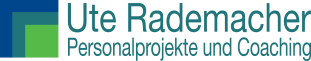 Ute Rademacher Personalprojekte und Coaching